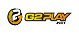 G2play